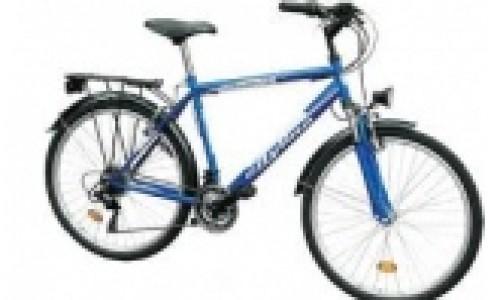 eDepot – Casa bicicletelor!