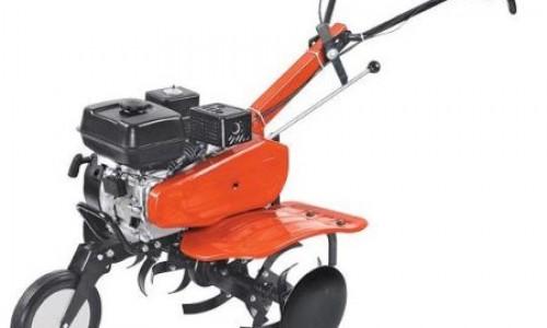 Agromoto.ro – Motosape Honda, Stager, Viking, BSR si altele