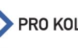Rapoarte de bonitate de la echipa Pro Kolekt!