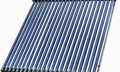 Fii eco cu panouri solare de la iTechSol!