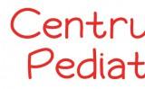 Centrul de Pediatrie  iti ofera consultatii pediatrice la orice ora!