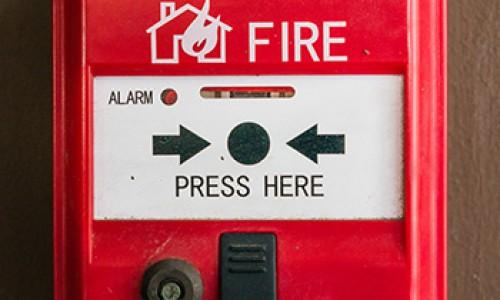 Antiincendiu Brasov ofera alarma incendiu!