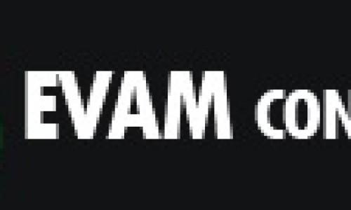 Reparatii instalatii sanitare de la Evam Constal!
