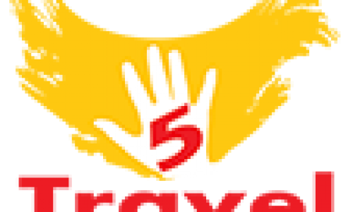 Oferte revelion 2015 de la 5Travel!