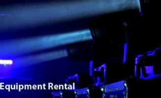 All Music – avantajele inchirierii de sisteme lumini!