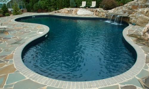 As Piscine: piscine intr-o gama completa! Tu pe care o alegi?