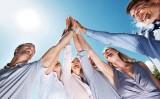 Ce inseamna oferte team building si in ce consta acestea