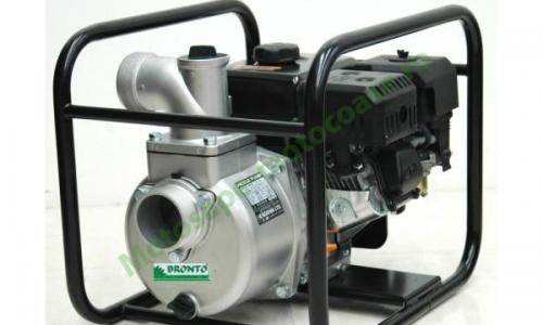 Pompe de apa un echipament la indemana oricui