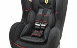Scaune auto de la Babyplus.ro!