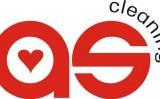 AS General Cleaning vine in ajutorul tau cu servicii de curatenie pentru persoanele juridice!