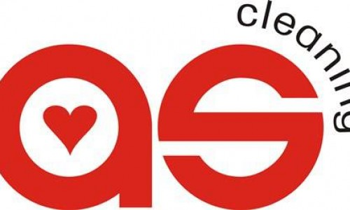 Servicii de curatenie pentru persoanele juridice la un click distanta doar cu AS General Cleaning!