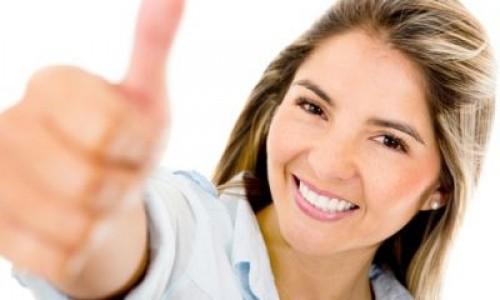 Pentru sanatatea ta, alege ecografie mamara de la GynecoLand!