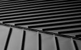 Un acoperis modern are nevoie de invelitori tabla faltuita