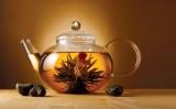 Arta Ceaiului – Magazin de ceaiuri pentru cunoscatori!
