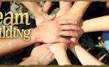 Team building: concept care sporeste valoarea muncii