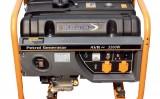 Generatoare curent pe benzina de la eUnelte!