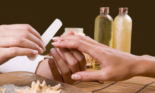 Cursuri manichiura pedichiura Bucuresti pentru toate doritoarele