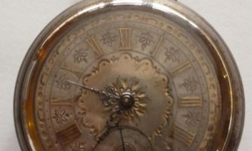 Alege un ceas de buzunar care sa iti reflecte personalitatea doar cu Orologio!