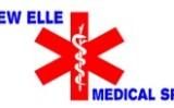 New Elle Medical – pentru dispozitive medicale de cea mai buna calitate!