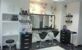 Pentru ca frumusetea conteaza, alege un salon cu servicii pe masura: salon de infrumusetare din Brasov Black & White!