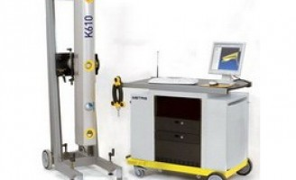 Sisteme optice portabile de la Top Metrology!