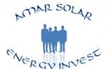 Cursuri de coaching? Va invitam la Amar Solar Energy Invest!
