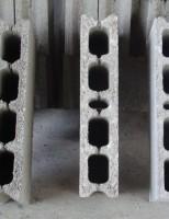 Cu Sigicom, iti poti procura boltari zidarie pentru constructiile tale!