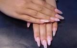 Cursuri unghii false Bucuresti de la A la Z