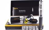 VapShop-Kit tigari electronice. Avantaje la pachet!