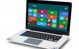 Laptopurile second hand sunt la preturi de producator