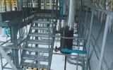 Dovexim, trepte metalice pentru scari durabile, sigure si stabile!