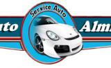 Service auto Bucuresti autorizat pentru toate marcile