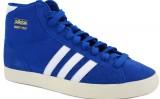 Adidasi Adidas originali de calitate si foarte aspectuosi