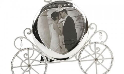 Cadouri nunta, alegerea potrivita de la Juliana