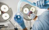 Tehnic Gaz proiecteaza si executa instalatie distributie gaze medicale