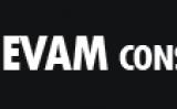 Cauti firma instaltii termice? Evam Constal este aici!