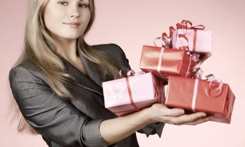 pandaGO.ro, sursa ta de inspiratie pentru cadouri personalizate