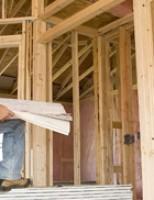 Evam Constal este firma care asigura instalatii termice pentru casa si afacerea ta!