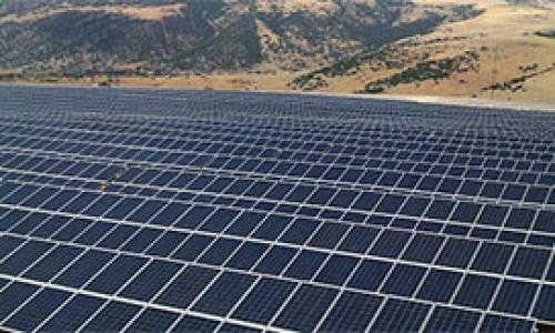 Pentru intretinere panouri fotovoltaice, apeleaza la Woma Ecoserv!
