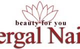 Oja de la Sergal Nails – produsul perfect pentru unghiile tale!