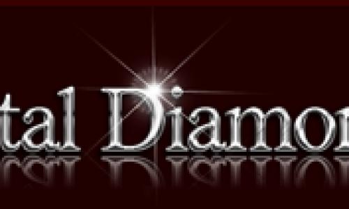 Cabinet stomatologic sector 1 de la Dental Diamonds Studio!