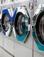 Avantaje reparatii masini de spalat industriale cu Horeind