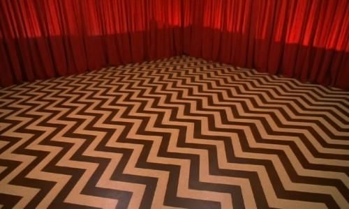 Mystery Rooms Escape-Camera Misterelor. Cheia se afla la tine!