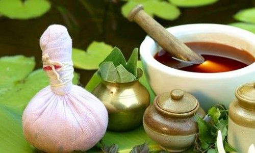 Life Med International-Tratamente naturiste de la A la Z. Ghidul tau de sanatate!