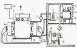 Transformatoare electrice de la Electrometal
