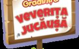 Veverita Jucausa – o gradinita particulara din Bucuresti pe placul celor mici si a celor mari!