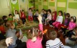 Inscrie-ti copilul la gradinita particulara Bucuresti Sector 1 Academia Strumfilor!