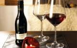 Pahare de vin de la RomRast – orice zi e o ocazie buna de sarbatorit!