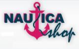 www.nautica-shop.ro, gama completa de accesorii barci