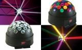 Bucura-te de efecte lumini discoteca de la Oferteshop Group SRL si petrecerea ta va fi una de vis!
